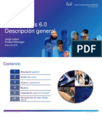 Overview Presentation.pptx