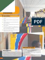 230-257secienciassociales7democraciayparticipacionciudadanat8-151228030600.pdf