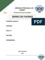 Series de Fourier , Herly[1]