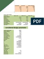 DATA CAL1(1)-1