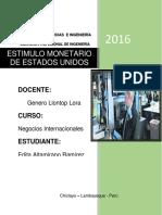 ESTIMULO MONETARIO.docx