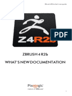 ZBrush4_R2b_whats_new.pdf