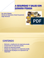 129877715-Maquinaria-Pesada.pdf