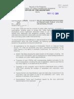 DO_026_S2011 (IBD-DPWH DIGGIND ON NATL ROADS).pdf