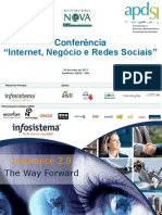 2 Jorge Pereira Infosistema