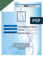 Contoh Pembahagi Fail PPPB.docx