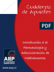 AIEP INTRODUCCION A LA FARMACOLOGIA.pdf