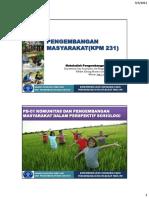 PB-01-Komunitas-dan-Pengembangan-Masyarakat-dalam-Perspektif-Sosiologi.pdf