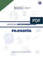 A0193 FILOSOFIA.pdf
