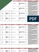 3012154333MAIN PDF FILE - 30  DEC 2015