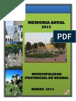 Memoria Anual 2013.pdf