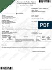 GSTe-Waybill 09 12 17.pdf