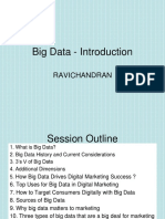 01. Big Data_Introduction