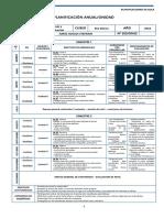 250755602-Lenguaje-Planificacion-8-Basico-Ambos-Semestres.docx