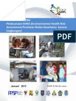 Panduan Praktis Studi EHRA-1.docx