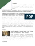 Las 15 Reglas de Cortesía Más Importantes.docx