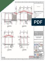 KRH00WUN_CX323_0_Clustr Contrl Bldng Type 2 - GA Sections - Sheet 2