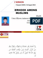 Khutbah-16-August-2013-translation.pdf