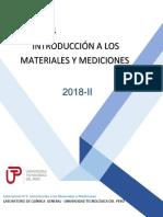 GUÍA N°1 INTRODUCCIÓN A LOS MATERIALES Y MEDICIONES.pdf