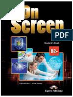 on screen B2+ upper-intermediate SB p.132.pdf