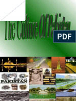 pakistaniculture-140410011227-phpapp01