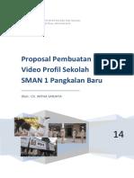 dfsdfdsfsdf.pdf