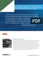 CS FDM en Siemens A4 0417a x Web