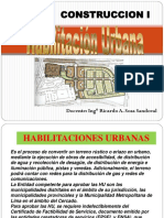 1-HABILITACION-URBANA (1)