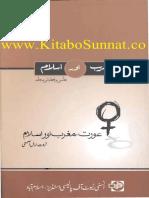 Aurat-Maghrib-Aur-Islam.pdf