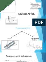 Aplikasi Airfoil.pptx