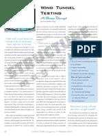 windtunneltesting.pdf