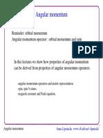 angularmomentum 1