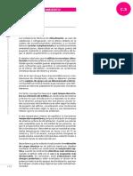 Acondicionamiento-Calor.pdf