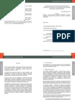 Transparencia, participación y rendición de cuentas en la gestión municipal