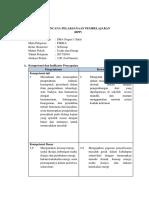 SUSUNAN USAHA DAN ENERGI RPP.docx