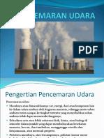01 Pencemaran Udara (Emisi)