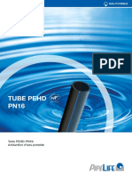 FC_tube_pehd_bande_bleue_eau_potable_pn16_0315.pdf