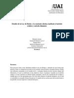 Informe_ley_de_hooke.docx
