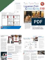 tentang call center polri 110.pdf