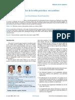 Dialnet-LosElementosPerdidosDeLaTablaPeriodica-3868680.pdf