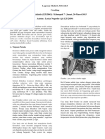 Laporan Modul I Fathi.pdf