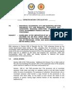 DILG-Memo_Circular-2010108-700ae7c5ab.pdf