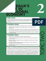 2013 Y12 Chapter 4_CD.pdf