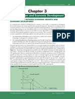 2013 Y12 Chapter 3_CD.pdf