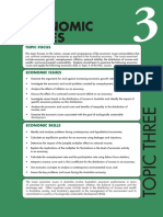 2013 Y12 Chapter 7_CD.pdf