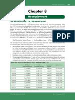 2013 Y12 Chapter 8_CD.pdf
