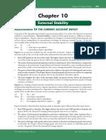 2013 Y12 Chapter 10_CD (1).pdf