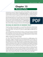 2013 Y12 Chapter 15_CD.pdf