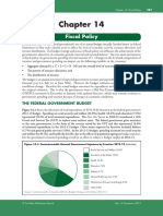 2013 Y12 Chapter 14_CD.pdf