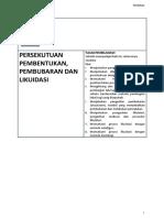 BAB_1_PERSEKUTUAN.doc